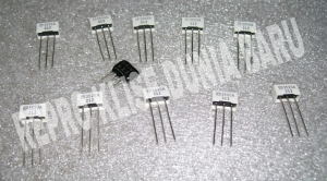 Spare Parts Electronic 2